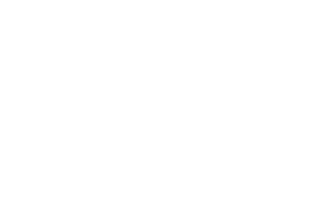 Horizon Two Labs
